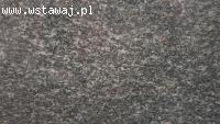 Kamień Nagrobkowy Impala