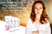 Kosmetyki Naturalne – Calluna Medica