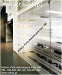Folie dekoracyjne wzór 250, 234,560 ,Lineal 152, Matte Frost