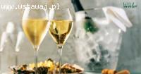 Kieliszek bąbelków gratis !!! w Bubbles Bar Warszawa !!!