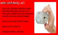 Kredyty pożyczki skuteczne konsolidacje cała Polska