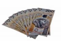 Pozyczki prywatne i inwestycje od 5000 do 2.500.000 PLN / GB