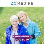 Opieka nad osobami starszymi w Niemczech Mainz