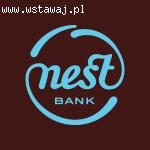 Korzystna oferta KREDYTU w NEST BANK!
