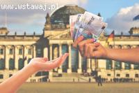 Korzystna oferta pożyczki nawet do 40.000 złotych! Zadzwoń