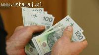 Kredyt Firmowy pozabankowe bez zaswiadczen