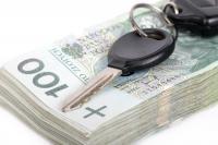 autoskup-wszystkie marki w każdym stanie 508 864 656