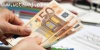 oferta pożyczki pomiędzy osobami w ciągu 72 godzin