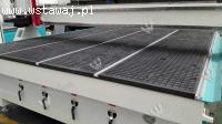 Weni WSE08 - Frezarka - 5 osiowa CNC frezowanie grawerowanie