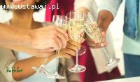 Najlepsze Happy Hours w Warszawie – Bubbles bar Warszawa