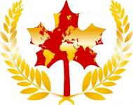 Uczyć się i pracować w Kanadzie