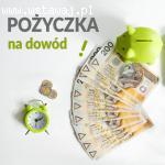 oferta: zrealizuj swoje projekty 8000 do 800.000.000 zl / EU