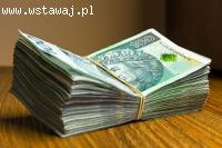 Kredyt, pożyczka, leasing, ubezpieczenie!