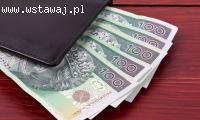 Świetna oferta pożyczki do 40.000 złotych!