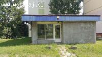 Gliwice, ul. Andromedy (przy budynku nr 22) - Sprzedam