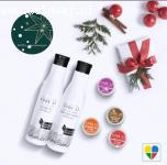 Kontraktowa produkcja kosmetyków pod Twoją marką