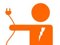 Elektryk - Belgia