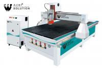 Weni WSE01 - Frezarka CNC Ploter CNC frezujący graw