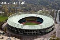 Euro 2020 Austria-Polska,