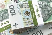 Oferta pozyczki osobistej / Inwestycja od 5000 do 790 000 00