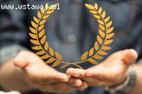 Certyfikaty dla firm -  wyróżnij swoją firmę