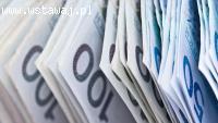 PROMOCYJNE POŻYCZKI BANKOWE GOTÓWKOWE BIAŁYSTOK WARSZAWSKA