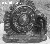 Carboart - pamiątki górnicze