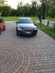 Audi A6 2.4 LPG