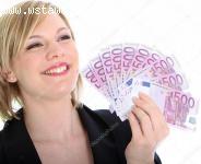 Czy jesteś w potrzebie finansowej?