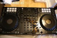 Na sprzedaż Brand New Pioneer DJ DDJ-1000 Kontroler
