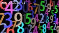 Korepetycje Matematyka Matura 2019 Nauczyciel Liceum Pomoc