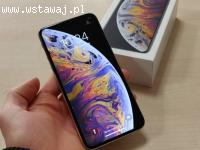 Apple iPhone XS Max, XS, XR i X