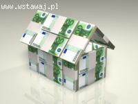Wiarygodna pożyczka i inwestycje od 5000 do 850. 700. 000 PL