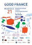 Święto kuchni francuskiej w Warszawie – Bubbles Bar