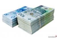 Finansowanie oferty pożyczki od 5 000 do 750 800 000 EUR / G
