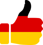 Cieśla/Betoniarz-praca na terenie Niemiec