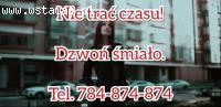 Restrukturyzacja spółki. Tel. 784 874 874