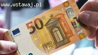 OFERUJEMY KAZDY RODZAJ POZYCZKI OD 5000 DO 850.000.000 PLN