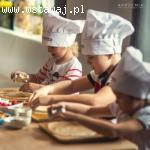 Rodzinna restauracja na Mokotowie w Warszawie - Akademia