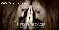 Lekarstwo na samotność? | Psychologgia Warszawa