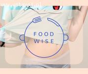 Przeciwdziałanie alergii z Foodwise – indywidualna dieta onl