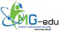 Koordynator projektów unijnych - kurs online z zaśw. MEN