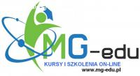Organizacja przyjęć - kurs online z certyfikatem
