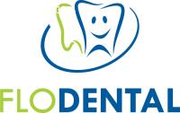 Kompleksowe leczenie stomatologiczne - FLODENTAL Ząbki