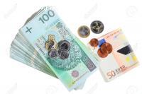 Kredyt: rolnik, przemysl, nieruchomosci od 10000 do 900 000