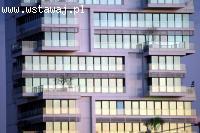 Monter fasad aluminiowo-szklanych_Niemcy