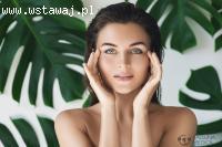 Naturalne kosmetyki Calluna Medica – zdrowie i piękno