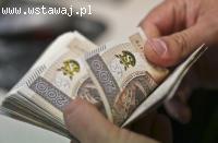 Ekspresowa Kredyty - pozyczki dla zadluzonych!