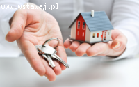 Kredyty hipoteczne / pożyczki: rolnictwo, przemysł, nierucho