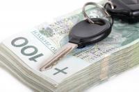 autoskup-wszystkie marki w kazdym stanie